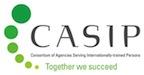 CASIP_Logo