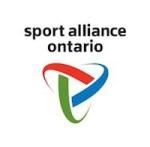 sport-alliance