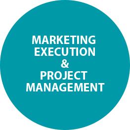 Marketing Execution