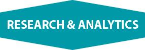 Research Analytics
