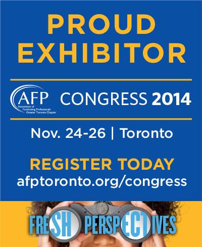AFP Congress